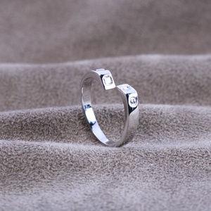 1.0 ct.tw Halo Wedding Ring Deco Ring, Engagement